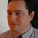 LT avatar