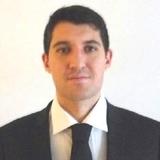 VB avatar