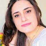 FA avatar