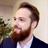 FF avatar